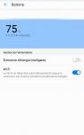Huawei-E5577-HiLink-screenshots-01