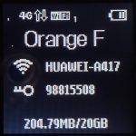 Huawei-E5577-screenshots-01
