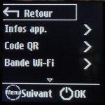 Huawei-E5577-screenshots-02