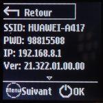 Huawei-E5577-screenshots-03