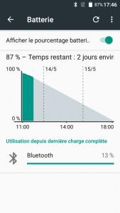 Test-Wiko-Freddy-battery-2