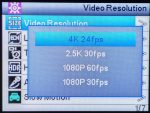 Test Wimius L1 - screenshots-01