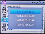 Test Wimius L1 - screenshots-10
