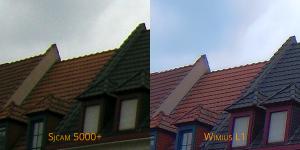 compare-Sjcam-5000+-Wimius-L1-2
