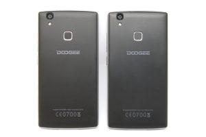 Test Doogee X5 Max Pro - 10