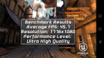 Test Huawei P8 Lite 2017 - benchmarks-01