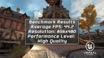 Test Wiko Jerry - screenshot-10