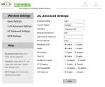 Test du répéteur Wifi Aukey WF-R7