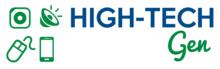 HighTechGen