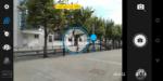 Test de l'Asus Zenfone Max Pro M1 (ZB602KL)